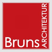 Bruns Archtitektur