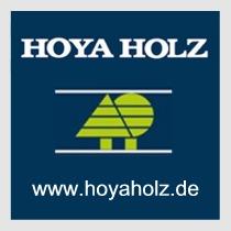 Hoya Holz