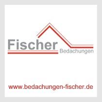 Fischer Bedachrungen